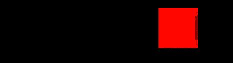 Zè Design